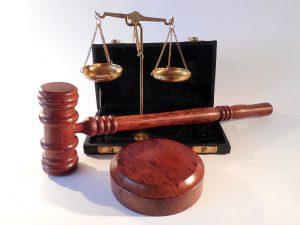 עורך דין מומחה לפשיטת רגל